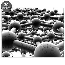 Graphite - Puzzle