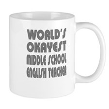 Australia - Word Art Queen Duvet