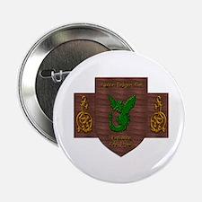 "Green Dragon Pub 2.25"" Button"