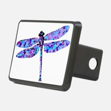 DragonFly Hitch Cover