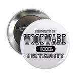 Woodward University Property Button