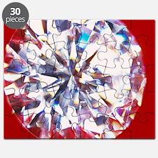 Diamond - Puzzle