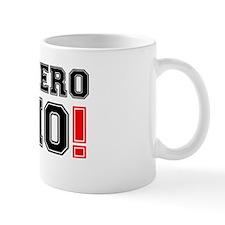 NUMERO UNO! Mug