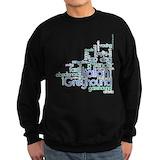 Iggy Sweatshirt (dark)