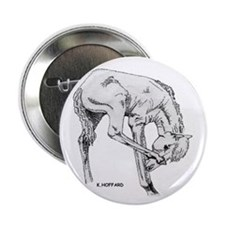 Foal Button