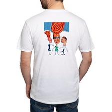 Matriarch Shirt
