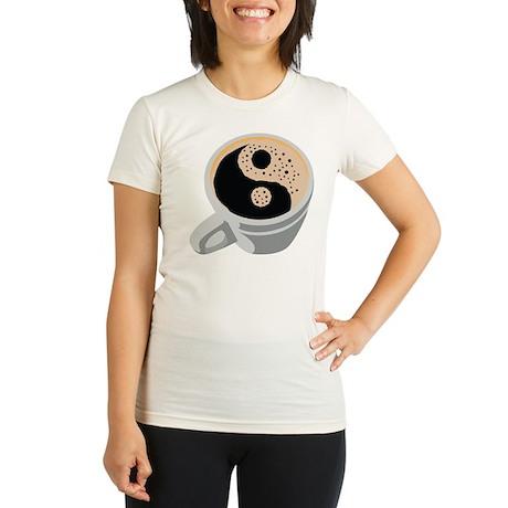 Teenage Mutant Ninja Hurlers Dog T-Shirt