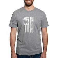 D2R Podcast Dog T-Shirt