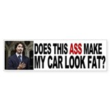 Justin trudeau Single
