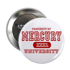 Mercury University Property 2.25