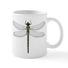Cyrano Darner Dragonfly Mug