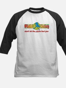 Field Hockey Skirt Kids Baseball Jersey