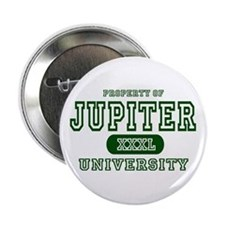 Jupiter University Property Button