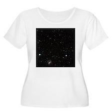 Large Magellanic Cloud - T-Shirt