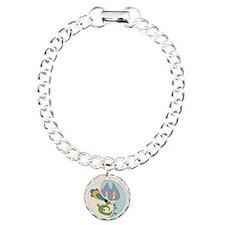 Vata Bracelet
