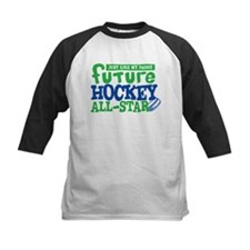 Future Hockey All Star Boy Tee