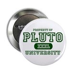 Pluto University Property Button