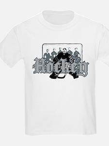 Hockey Team T-Shirt