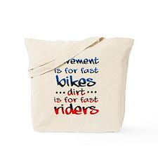 Dirt Is For Fast Riders Dirt Bike Motocross Funny