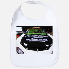 Impala SS Racing Car Bib
