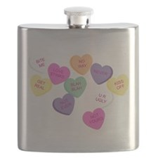 Valentinesi.png Flask