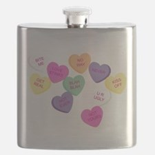 Valentinesi.png Flask