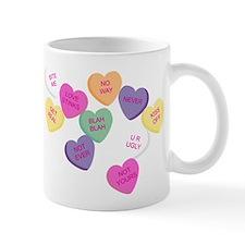 Valentinesi.png Mug