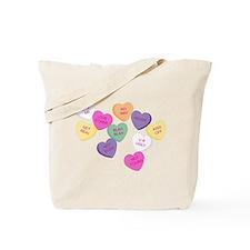 Valentinesi.png Tote Bag