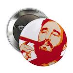 Strk3 Fidel Button