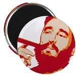 Strk3 Fidel Magnet