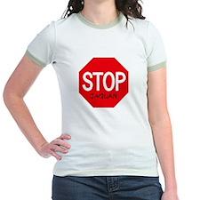 Stop Jaquan T