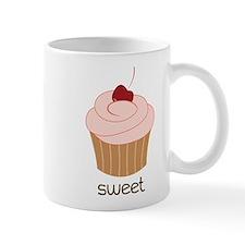 Sweet Mug