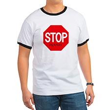 Stop Pranav T