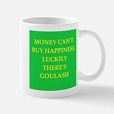 goulash Mug