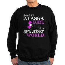 OneRiver logo on black T-Shirt