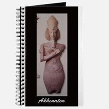 Akhenaten Journal