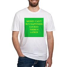 latkes Shirt