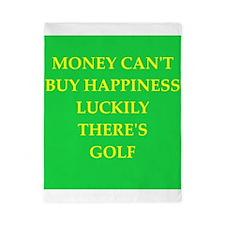 golf Twin Duvet