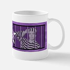Good Morning Class... I'm You Mug