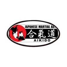 Aikido 2 Patches