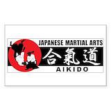 Aikido Single