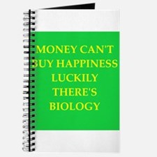biology Journal