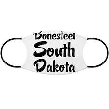 Buffalo Runners, Big Horn Basin Stein