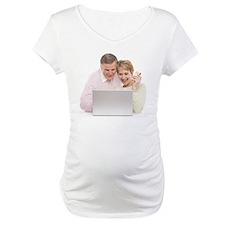 Internet shopping - Shirt
