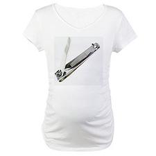 Nail clippers - Shirt
