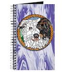 Skeeter's Tri Journal