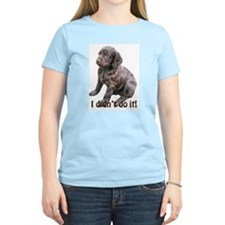 boykin spaniel puppy T-Shirt