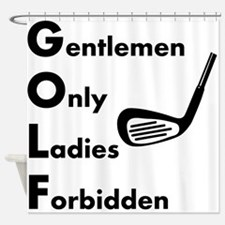 AP15 also Trionic Walker 14er in addition DHZ9TY0S87 furthermore 4439077 likewise T ball bumperstickers. on golf gifts for women