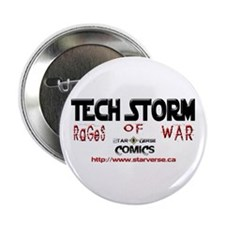 The Button of TECH STORM
