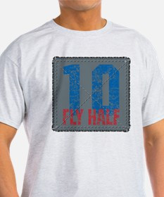 Rugby Fly Half T-Shirt